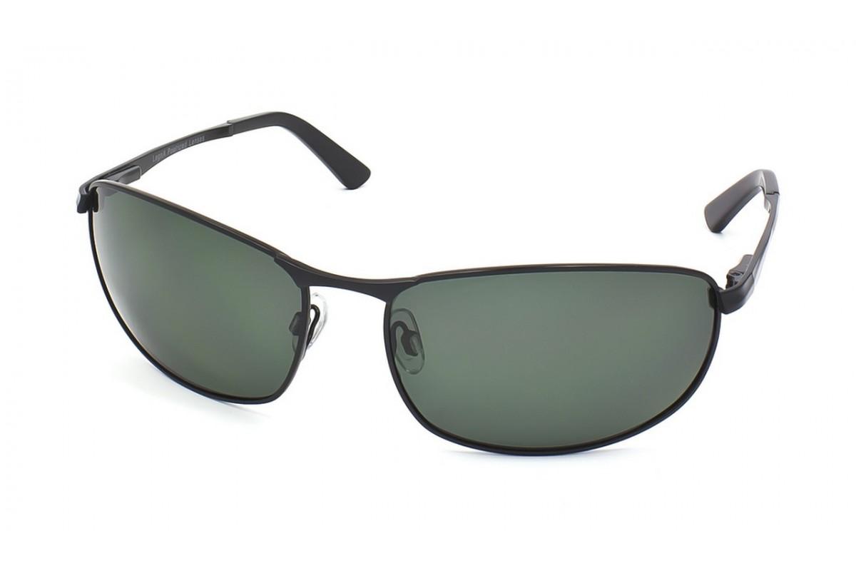 Очки Legna S4703B (Солнцезащитные очки унисекс)