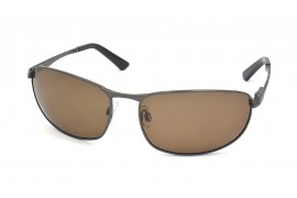 Очки Legna S4703C (Солнцезащитные очки унисекс)