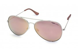 Очки Legna S4704B (Солнцезащитные очки унисекс)
