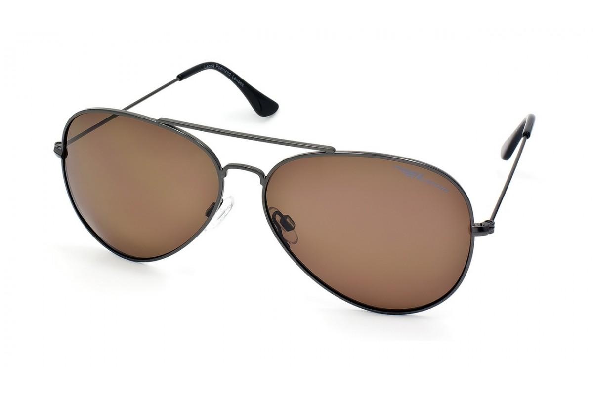 Очки Legna S4704D (Солнцезащитные очки унисекс)