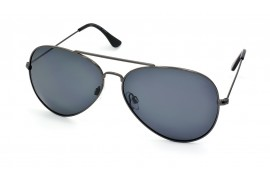 Очки Legna S4704E (Солнцезащитные очки унисекс)