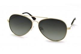 Очки Legna S4704F (Солнцезащитные очки унисекс)