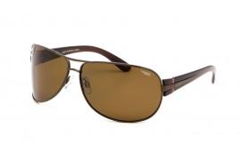 Очки Legna S7210B (Солнцезащитные очки унисекс)