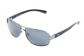 Очки Legna S7213A (Солнцезащитные очки унисекс)