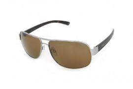 Очки Legna S7213C (Солнцезащитные очки унисекс)