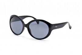 Очки Legna S7215A (Солнцезащитные женские очки)