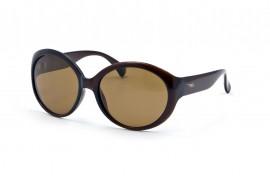 Очки Legna S7215B (Солнцезащитные женские очки)