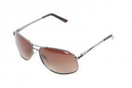 Очки Legna S7224B (Солнцезащитные очки унисекс)