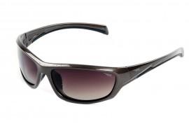 Очки Legna S7401B (Солнцезащитные спортивные очки)