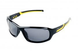 Очки Legna S7402A (Солнцезащитные спортивные очки)