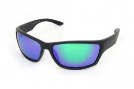 Очки Legna S7500A (Солнцезащитные спортивные очки)