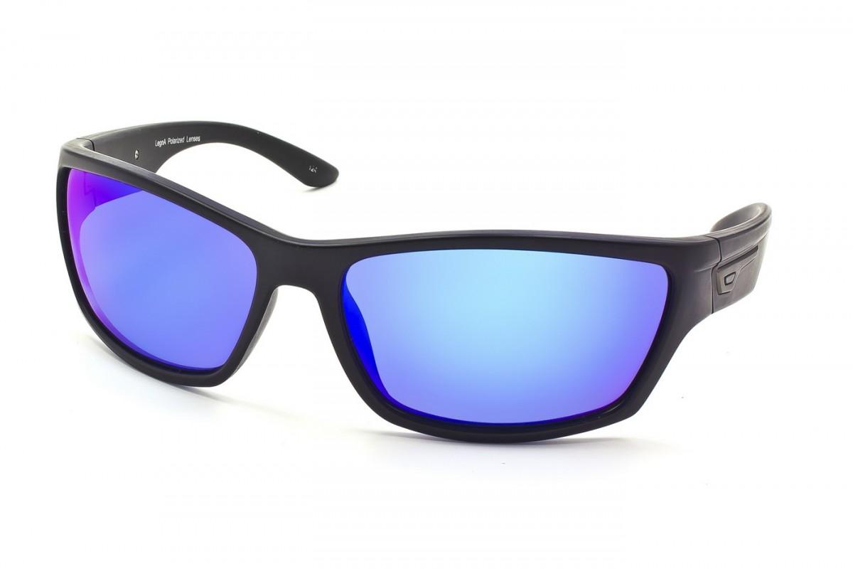 Очки Legna S7500B (Солнцезащитные спортивные очки)