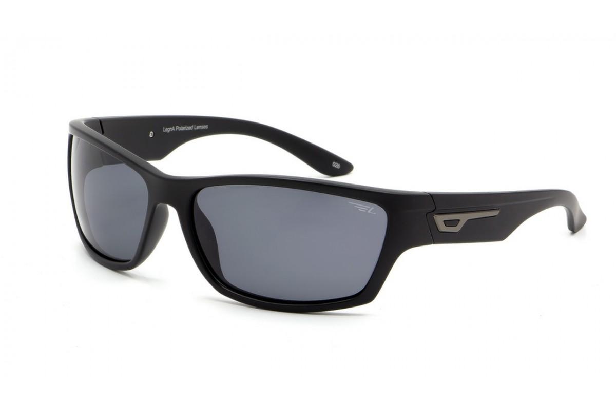 Очки Legna S7500C (Солнцезащитные спортивные очки)