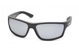 Очки Legna S7700A (Солнцезащитные спортивные очки)