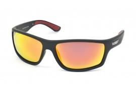 Очки Legna S7700B (Солнцезащитные спортивные очки)