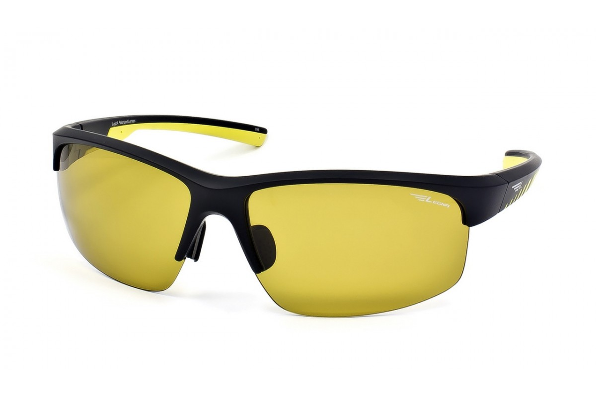 Очки Legna S7701C (Солнцезащитные спортивные очки)