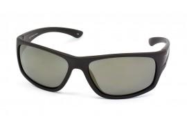 Очки Legna S7704B (Солнцезащитные спортивные очки)