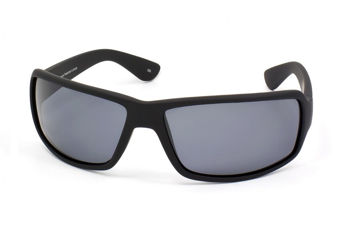 Очки Legna S7706A (Солнцезащитные спортивные очки)