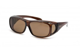Очки Legna S8111D (Пластик)