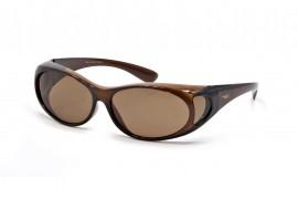 Очки Legna S8112D (Пластик)