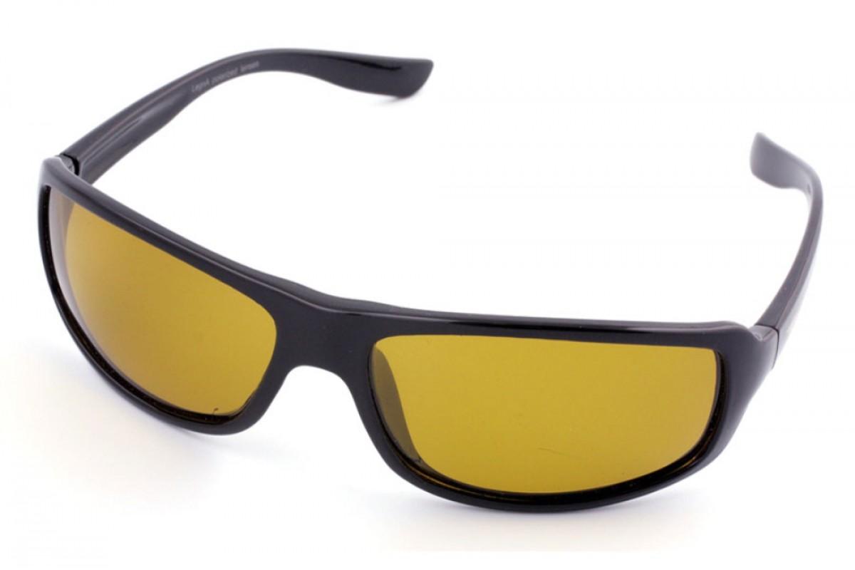 Очки Legna S8116E (Солнцезащитные спортивные очки)