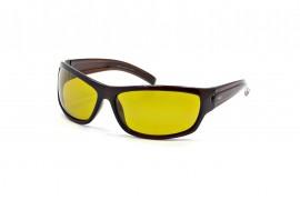 Очки Legna S8117E (Солнцезащитные спортивные очки)