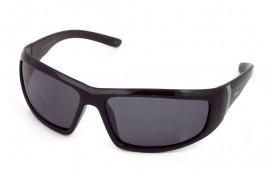 Очки Legna S8123C (Солнцезащитные спортивные очки)