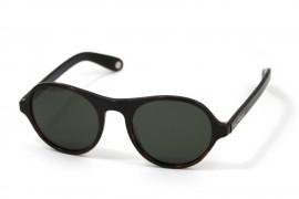Очки Polaroid S8155A (Солнцезащитные женские очки)