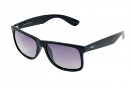 Очки Legna S8401A (Солнцезащитные мужские очки)