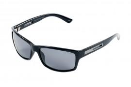 Очки Legna S8402A (Пластик)