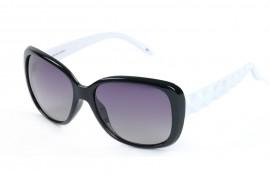 Очки Legna S8403A (Солнцезащитные женские очки)