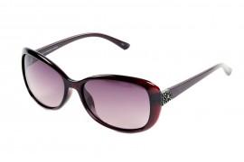 Очки Legna S8404B (Солнцезащитные женские очки)