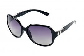 Очки Legna S8405A (Солнцезащитные женские очки)