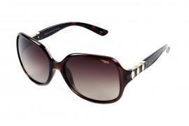 Очки Legna S8405B (Солнцезащитные женские очки)