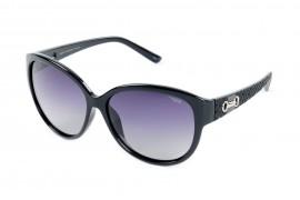 Очки Legna S8406A (Солнцезащитные женские очки)