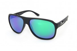Очки Legna S8500A (Солнцезащитные очки унисекс)