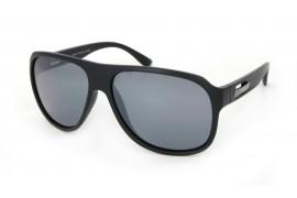 Очки Legna S8500B (Солнцезащитные очки унисекс)