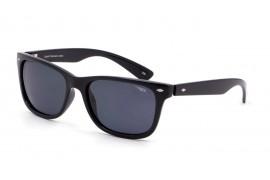 Очки Legna S8501A (Солнцезащитные очки унисекс)