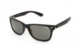 Очки Legna S8501B (Солнцезащитные очки унисекс)