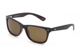 Очки Legna S8501D (Солнцезащитные очки унисекс)