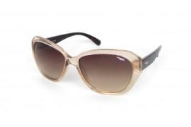 Очки Legna S8502B (Солнцезащитные женские очки)
