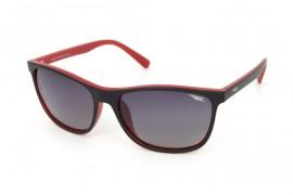 Очки Legna S8506B (Солнцезащитные женские очки)