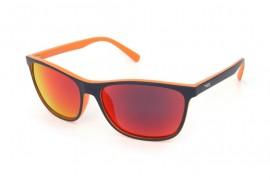 Очки Legna S8506C (Солнцезащитные женские очки)