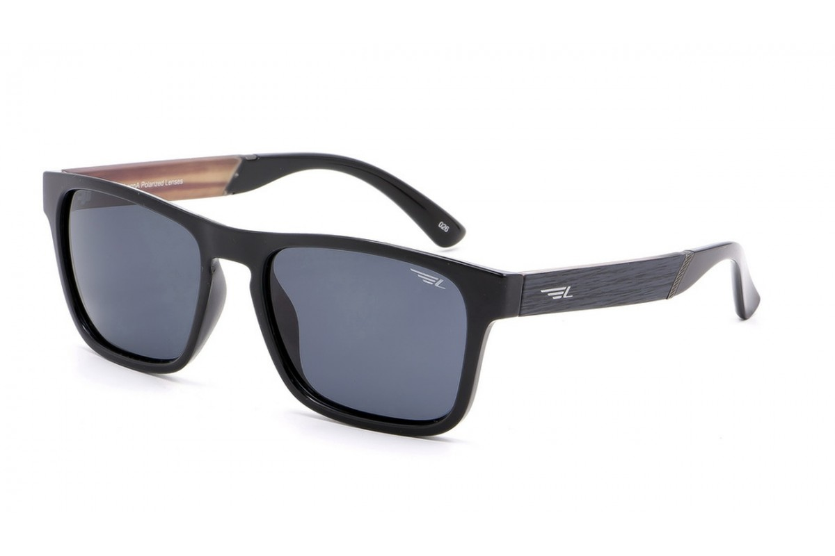 Очки Legna S8600A (Солнцезащитные очки унисекс)