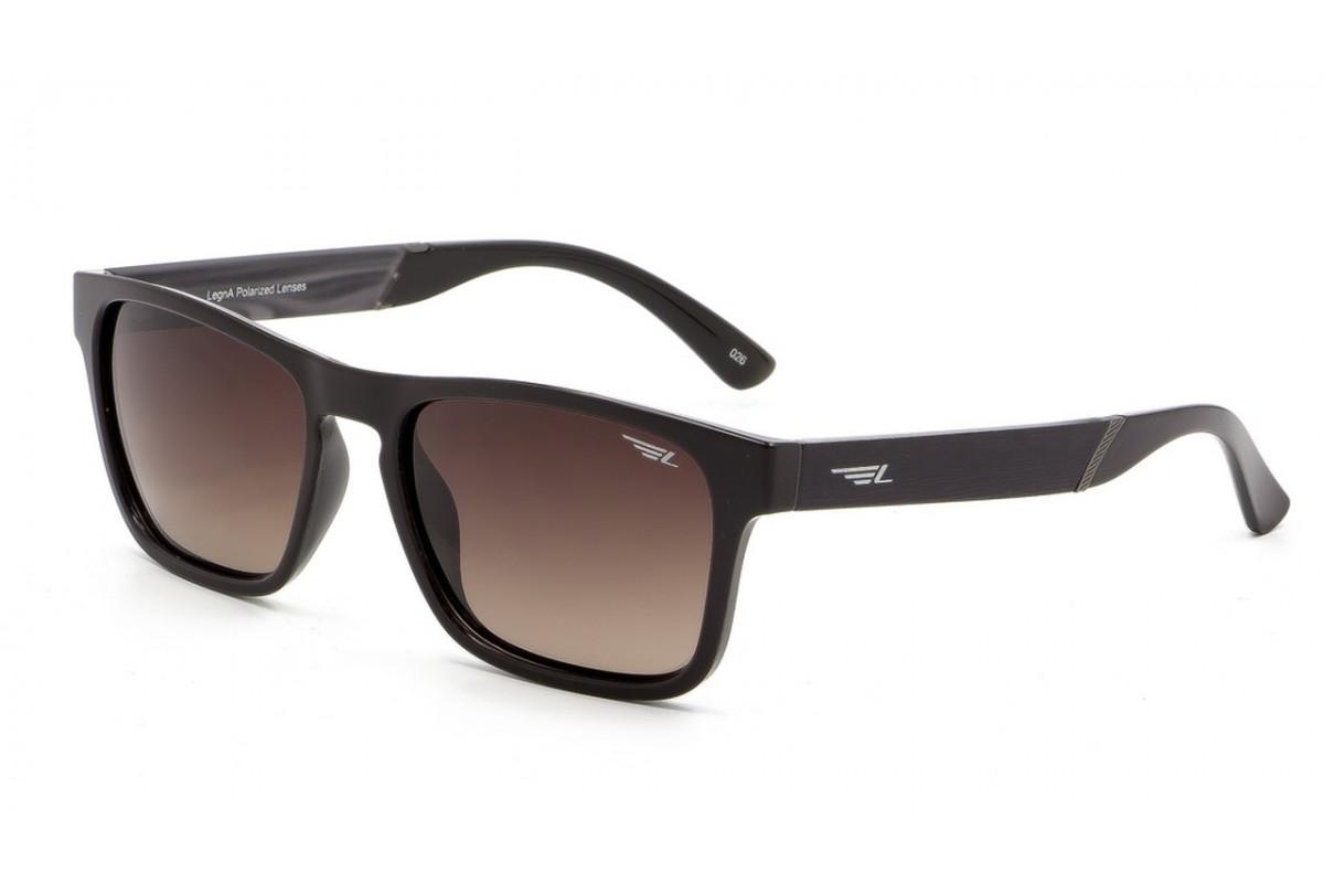 Очки Legna S8600B (Солнцезащитные очки унисекс)