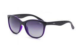 Очки Legna S8601A (Солнцезащитные очки унисекс)