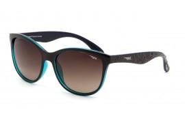 Очки Legna S8601B (Солнцезащитные очки унисекс)