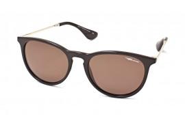 Очки Legna S8602C (Солнцезащитные очки унисекс)