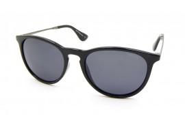 Очки Legna S8602D (Солнцезащитные очки унисекс)
