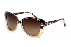 Очки Legna S8603B (Солнцезащитные женские очки)